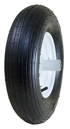 4 80 4 00 8 Replacement Pneumatic Wheel Tire And Tube Matepapa